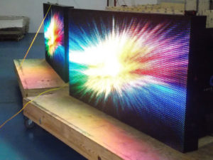 led-digital-tv