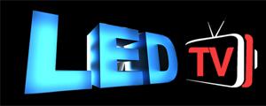 שילוט דיגיטלי – LedTV